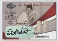 Stan Musial /6