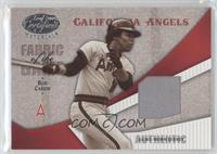 Rod Carew /100