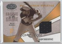 Willie Stargell /100