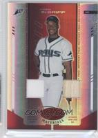 Fred McGriff /250