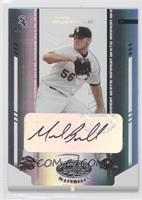 Mark Buehrle /100