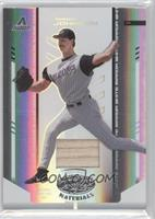 Randy Johnson /200