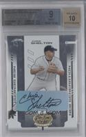 Chris Shelton /400 [BGS 9]