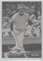 Reggie Jackson /46