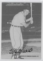 Stan Musial /66