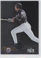 Mike Piazza /749