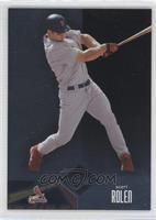 Scott Rolen /749