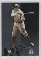 Babe Ruth /499