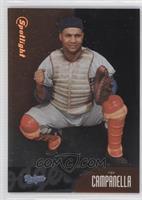 Roy Campanella /100