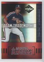 Rod Carew /10