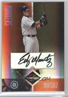 Edgar Martinez /25