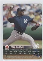 Tom Gordon