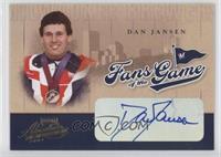 Dan Jansen