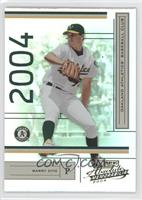 Barry Zito /1349