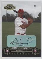 Ryan Howard /50