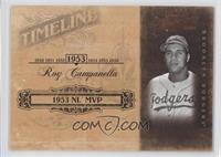 Roy Campanella /50