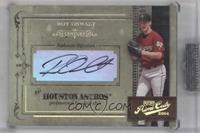 Roy Oswalt /10 [ENCASED]