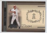 Troy Glaus /949