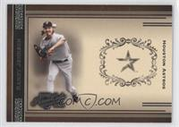 Randy Johnson /949