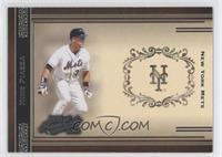 Mike Piazza /949