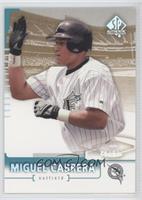 Miguel Cabrera /99