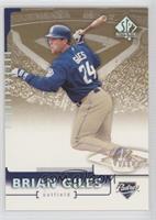 Brian Giles /99