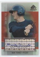 Matt Treanor /400