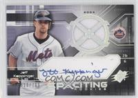 Jeff Keppinger /799