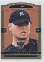 Cody Ross /150