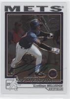 Lastings Milledge