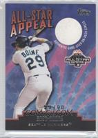 Bret Boone /90