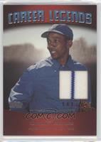 Ernie Banks /143
