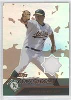 Barry Zito /99