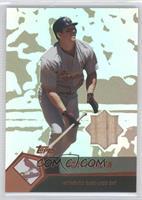 Scott Rolen /99