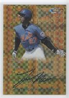 Lastings Milledge /139