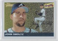 John Smoltz /1955