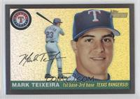 Mark Teixeira /55