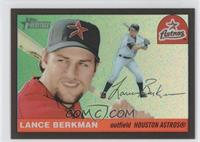 Lance Berkman /55