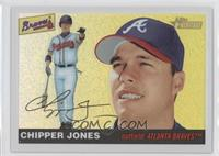 Chipper Jones /555