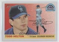 Todd Helton /555