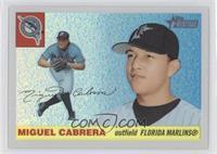 Miguel Cabrera /555