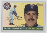 Rafael Palmeiro /555