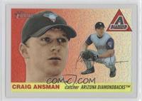 Craig Anderson /555