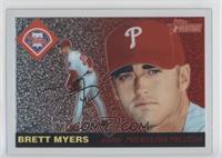Brett Myers /1955