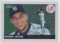 Derek Jeter /1955