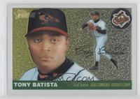 Tony Batista /1955