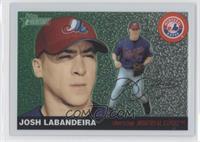 Josh Labandeira /1955