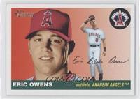 Eric Owens
