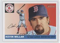 Kevin Millar