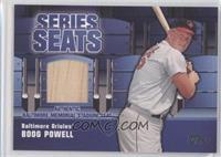 Boog Powell